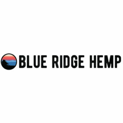 Blue Ridge Hemp Co