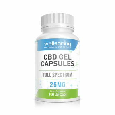 25mg-cbd-gel-capsules-100-ct